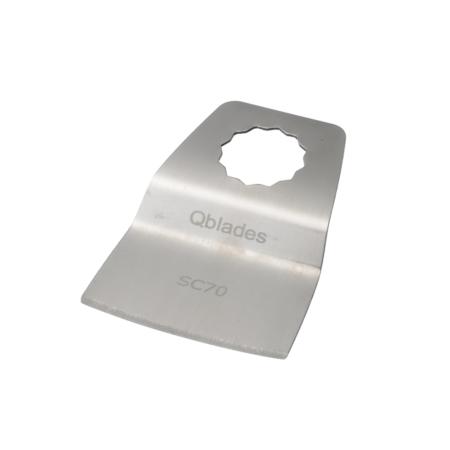 QBLADES-SC70-SEGMENTMES BOL 52MM-0.9MM