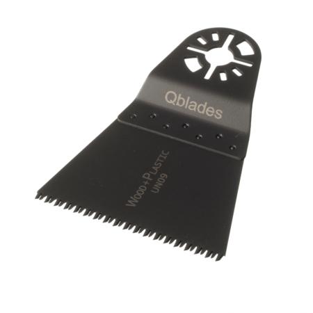 QBLADES-UN09-ZAAGBLAD PRECISION_68X42MM