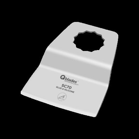 QBLADES-SC70